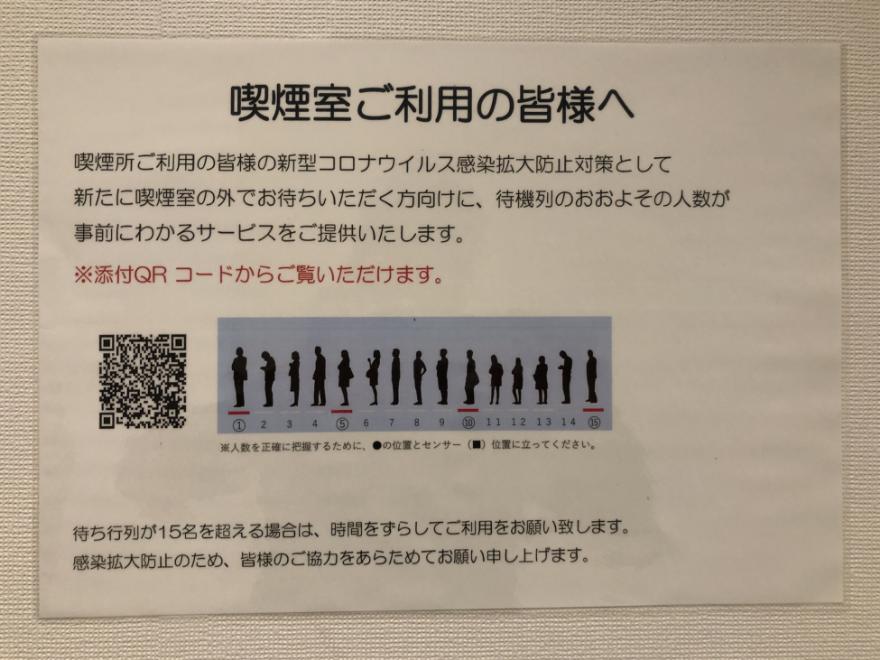 シティ コロナ ゲート 大崎